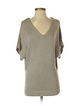 Diane von Furstenberg Pullover Sweater Size S (Petite)