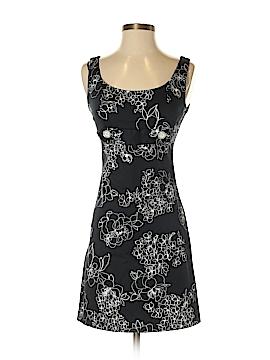 Breakin' Loose Casual Dress Size 5 - 6