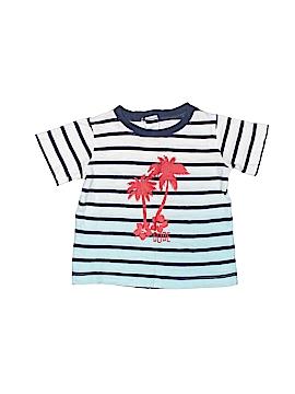 Koala Kids Short Sleeve T-Shirt Size 6 mo