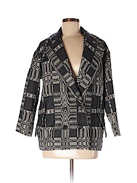 Étoile Isabel Marant Jacket Size 38 (FR)