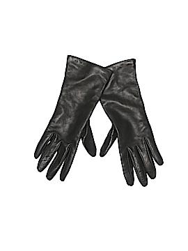 Henri Bendel Gloves Size 6 1/2