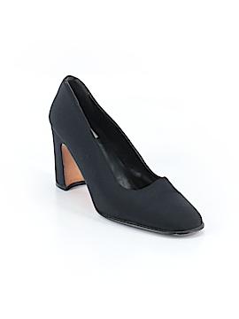 DKNY Heels Size 8 1/2