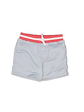 Splendid Athletic Shorts Size 6-12 mo