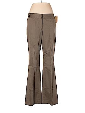 Tahari by ASL Casual Pants Size 12