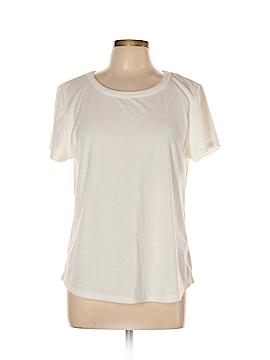 Urban Outfitters Sweatshirt Size XL