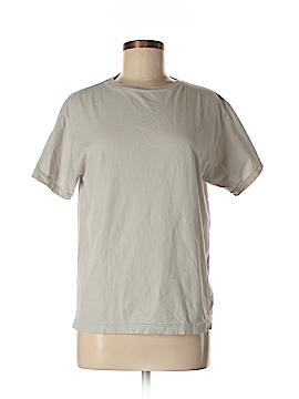 Anchor Blue Short Sleeve T-Shirt Size M