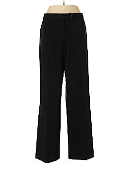 Investments Dress Pants Size 9