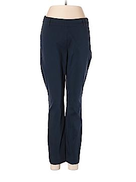 Hatley Khakis Size 6