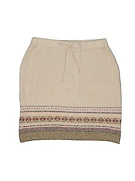 Burberry Skirt Size 12-13