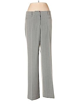 Focus 2000 Dress Pants Size 10