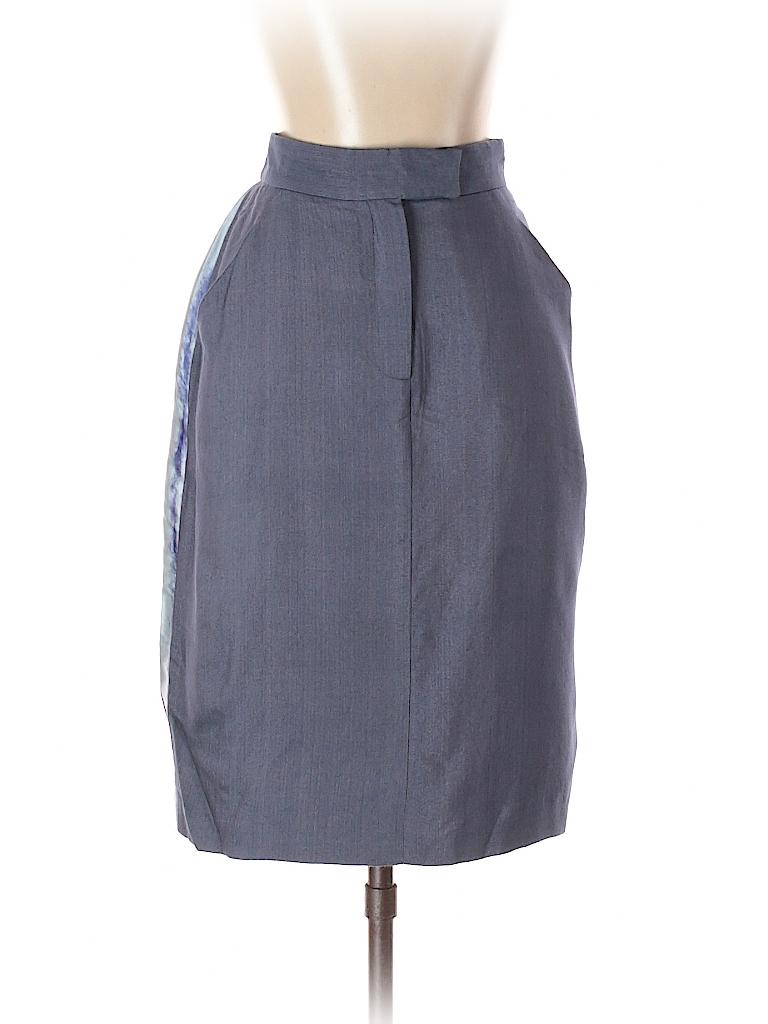 Lorick Women Casual Skirt Size 10