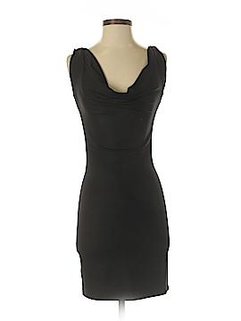 Norma Kamali for Everlast Casual Dress Size XS