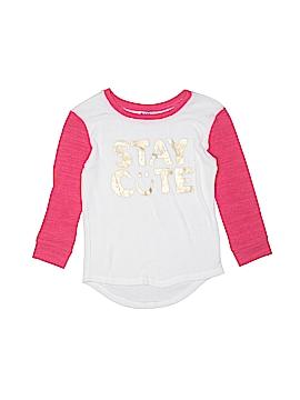 Ruum Pullover Sweater Size 5 - 6