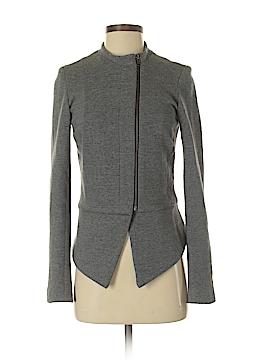 Waverly Grey Jacket Size 4
