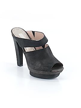 RACHEL Rachel Roy Heels Size 7 1/2