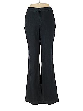 D&Co. Jeans Size 8