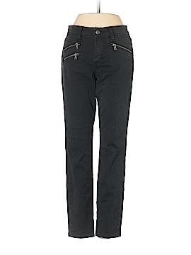 Joe's Jeans Khakis 27 Waist