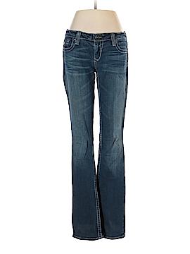 Big Star Jeans Size 28 L