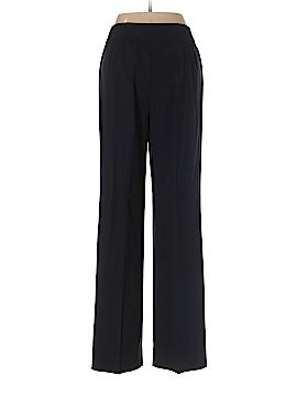 Valerie Stevens Seperates Casual Pants Size 6