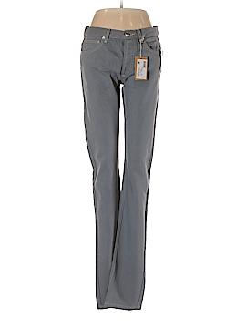 Madras Jeans 28 Waist