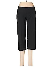 Nike Women Active Pants Size M