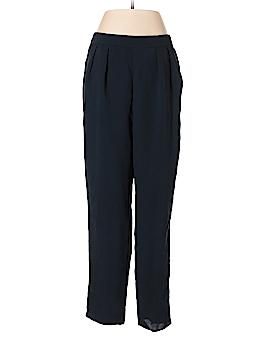 Monki Casual Pants Size M