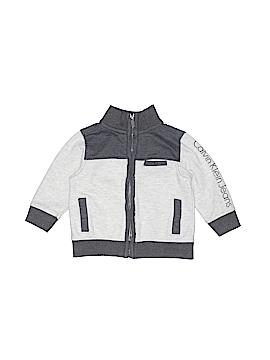 Calvin Klein Jacket Size 18 mo