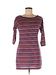 Sauci Women Casual Dress Size M