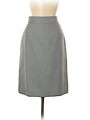 DressBarn Women Casual Skirt Size 8
