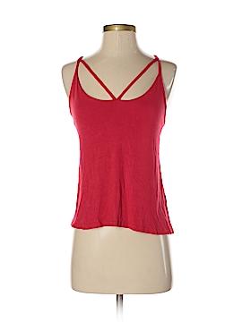 Boohoo Boutique Sleeveless Top Size 4
