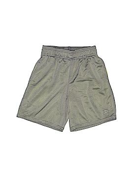 Star Athletic Shorts Size 4-5