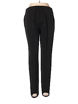 Bogner Casual Pants Size 12