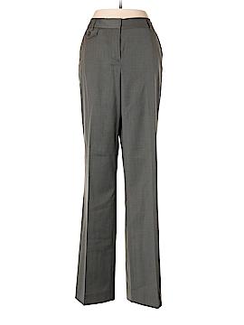 Pendleton Dress Pants Size 8