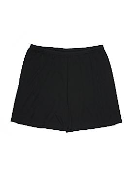 Lane Bryant Dress Pants Size 28T Plus (Plus)
