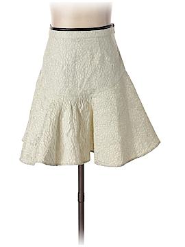 Ezra Formal Skirt Size XS