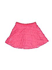 Gap Kids Girls Skirt Size 8