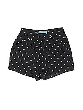 Dina Be Dressy Shorts Size S
