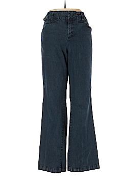 Jones New York Jeans Size 10