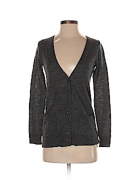 Gap Wool Cardigan Size XS (Petite)
