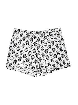 Splendid Shorts Size L