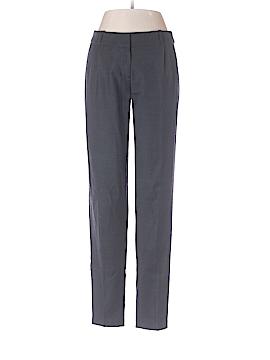 MICHAEL Michael Kors Wool Pants Size 2
