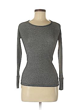 VS Tee Shop Long Sleeve T-Shirt Size M