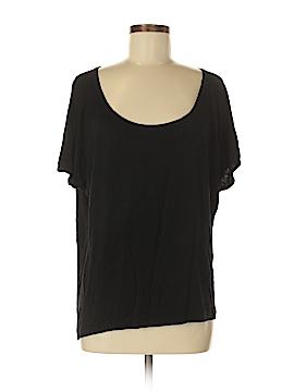TOBI Short Sleeve T-Shirt Size M