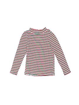 Nannette Long Sleeve T-Shirt Size 3T