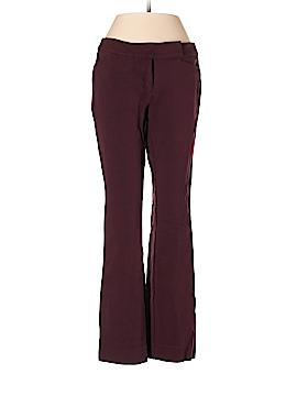 White House Black Market Dress Pants Size 0 (Petite)