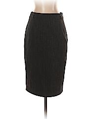M&S Women Casual Skirt Size 8 (UK)