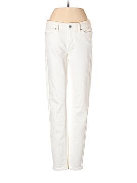 Joe Fresh Jeans 24 Waist