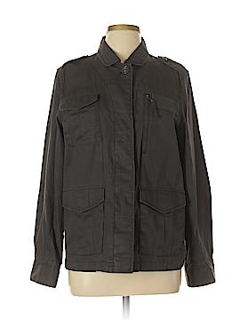 J. Crew Factory Store Jacket Size 12