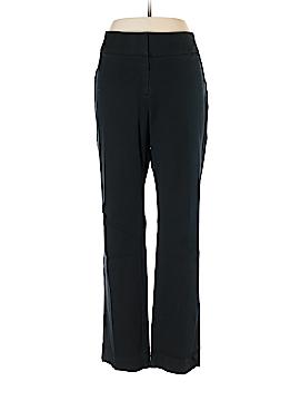 Laura Ashley Khakis Size 12