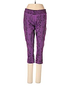 Impact Active Pants Size S
